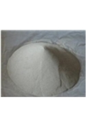 kinds of metal powder