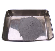 Rhodium powder